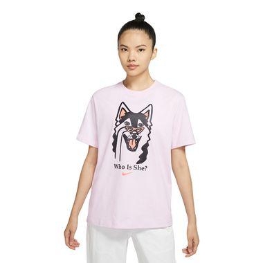 Camiseta-Nike-Bf-Dog-Hbr-Rosa