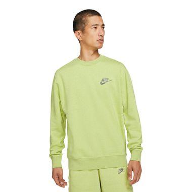 Blusa-Nike-Sport-Essentials--Masculina-Verde