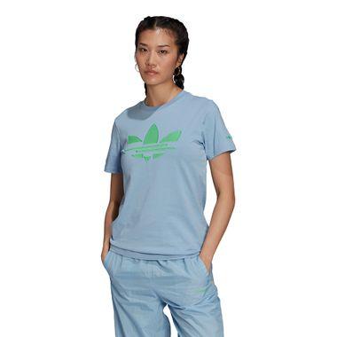 Camiseta-adidas-Shattered-Feminina-Azul
