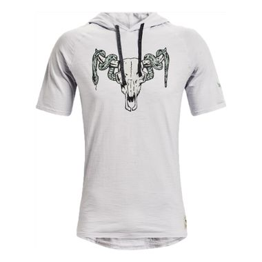 Blusa-Under-Armour-Project-Rock-Charged-Cotton-Masculino-Branca