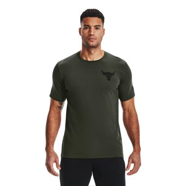 Camiseta-Under-Armour-Graphic-Project-Rock-Rents-Due-Masculina-Preta