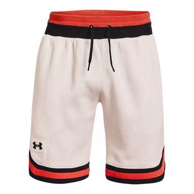 Shorts-Under-Armour-Rival-Fleece-Amp-Masculino-Branco
