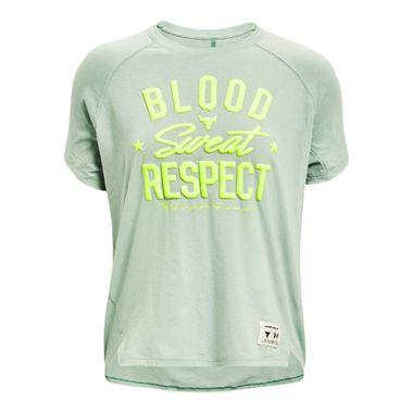 Camiseta-Under-Armour-Project-Rock-Bsr-Feminina-Azul
