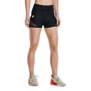 Shorts-Under-Armour-Project-Rock-Dc-Feminino