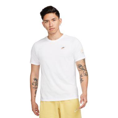 Camiseta-Nike-Swoosh-50-Lbr-Masculina-Branca