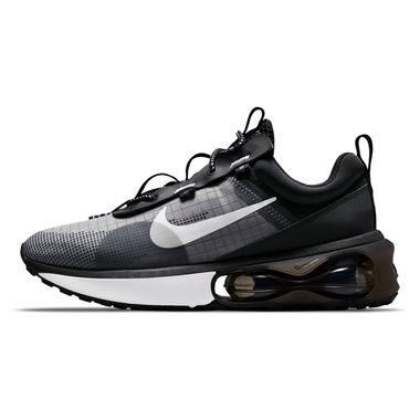 Tenis-Nike-Air-Max-2021-Masculino-Preto
