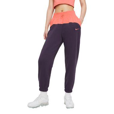 Calca-Nike-Icon-Clash-Jogger-Mix-Feminina-Multicolor