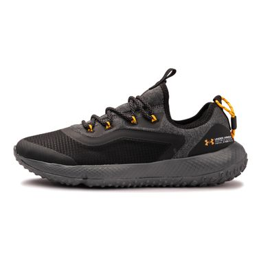 Tenis-Under-Armour-Charged-Trvrs-Preto