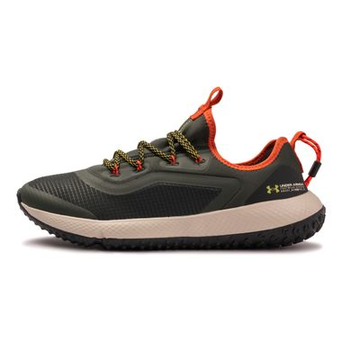 Tenis-Under-Armour-Charged-Trvrs-Multicolor
