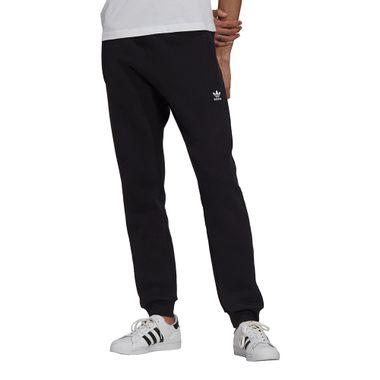 Calca-adidas-Adicolor-Essentials-Masculina-Preta