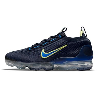 Tenis-Nike-Vapormax-Flyknit-2021-Masculino-Azul