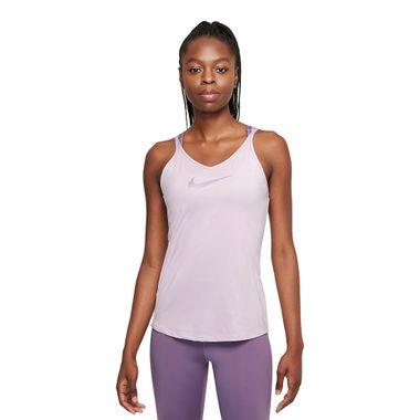 Regata-Nike-One-Dri-fit-Femme-Strappy-Feminina-Rosa