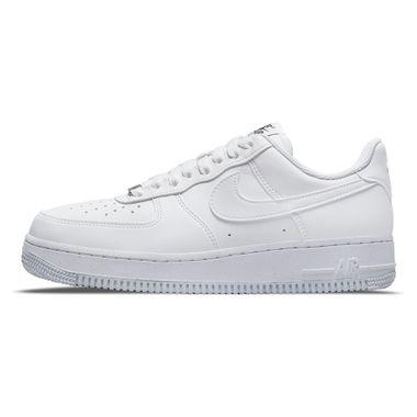 Tenis-Nike-Air-Force-1-07-Next-Nature-Feminino-Branco