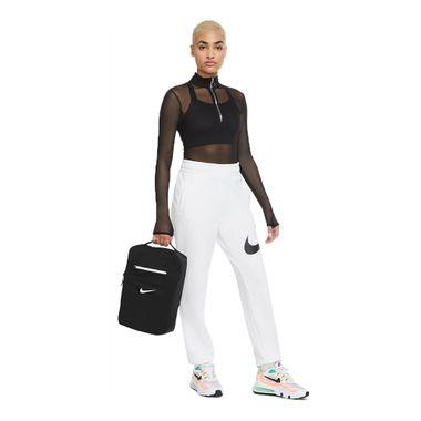 Shoe-Bag-Nike-Stash-Preta