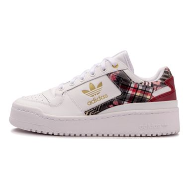 Tenis-adidas-Forum-Bold-X-Her-Studio-Feminino-Branco