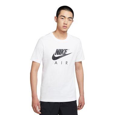 Camiseta-Nike-Air-GX-HBR-Masculina-Branca