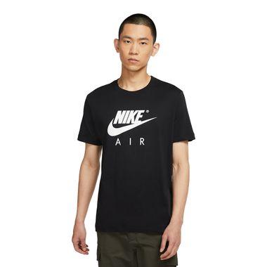 Camiseta-Nike-Air-GX-HBR-Masculina-Preta