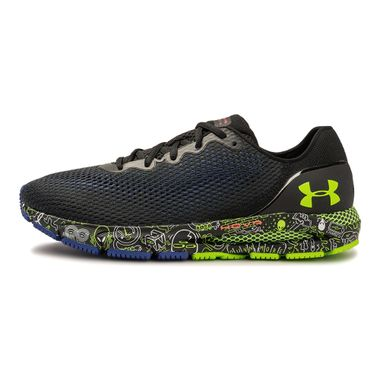 Tenis-Under-Armour-Hovr-Sonic-4-Fnrn-Masculino-Multicolor