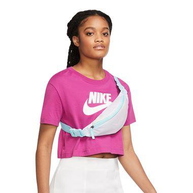 Pochete-Nike-Heritage-Multicolor