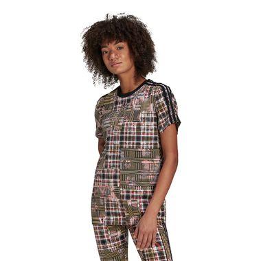 Camiseta-adidas-x-Her-Studio-Feminina-Multicolor