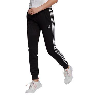 Calca-adidas-Essentials-3S-Feminina-Preto