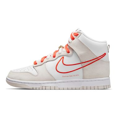 Tenis-Nike-Dunk-High-Se-Feminino-Branco