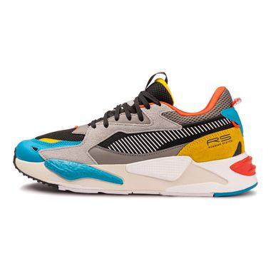 Tenis-Puma-RS-Z-Masculino-Multicolor