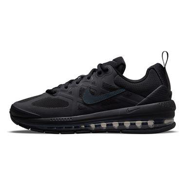 Tenis-Nike-Air-Max-Genome-Masculino-Preto