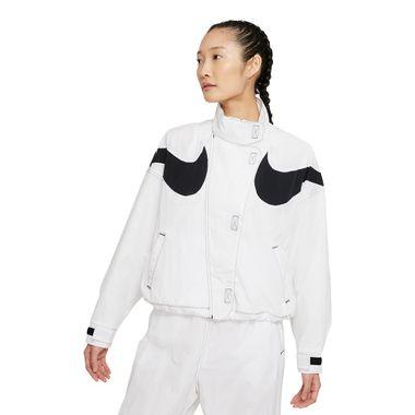 Jaqueta-Nike-Repel-Swoosh-Woven-Feminina-Branca