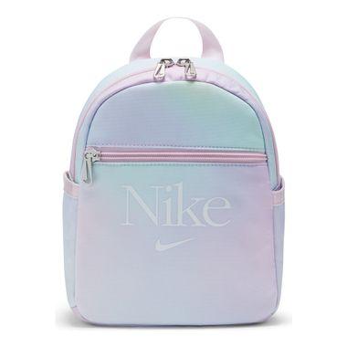 Bolsa-Nike-Futura-365-Femme-Multicolor