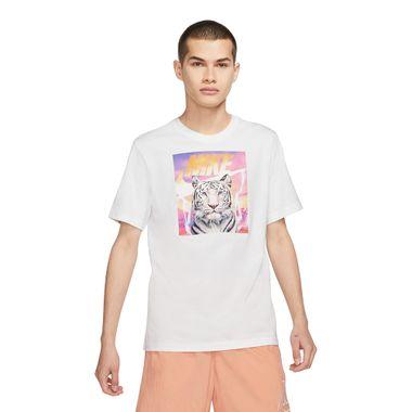 Camiseta-Nike-High-Summer-Photo-Masculina-Branca