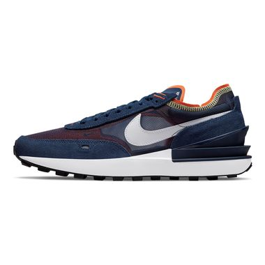 Tenis-Nike-Waffle-One-Masculino-Azul