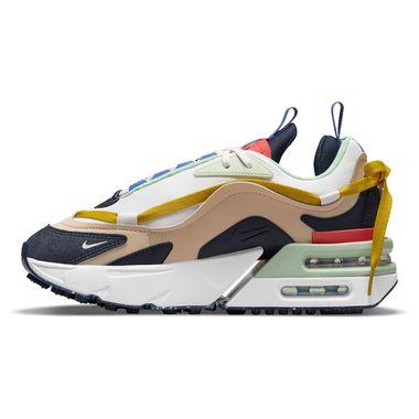 Tenis-Nike-Air-Max-Furyosa-Feminino-Multicolor