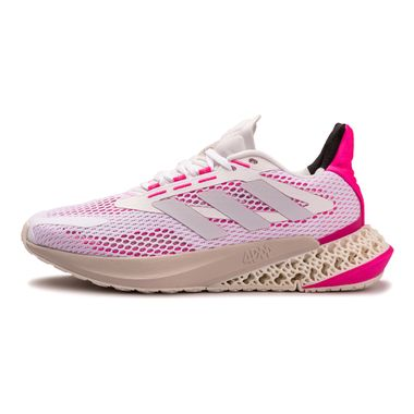 Tenis-adidas-4dfwd-Pulse-Feminino-Rosa