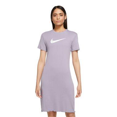 Vestido-Nike-Femme-Rib-GX-Feminino-Lilas