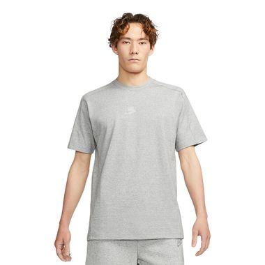 Camiseta-Nike-Sport-Essential-Masculina-Cinza