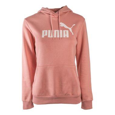 Blusao-Puma-Essentials-Logo-Feminino-Rosa