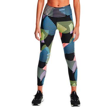 Legging-Under-Armour-HeathGear-Geo-Print-Feminina-Multicolor