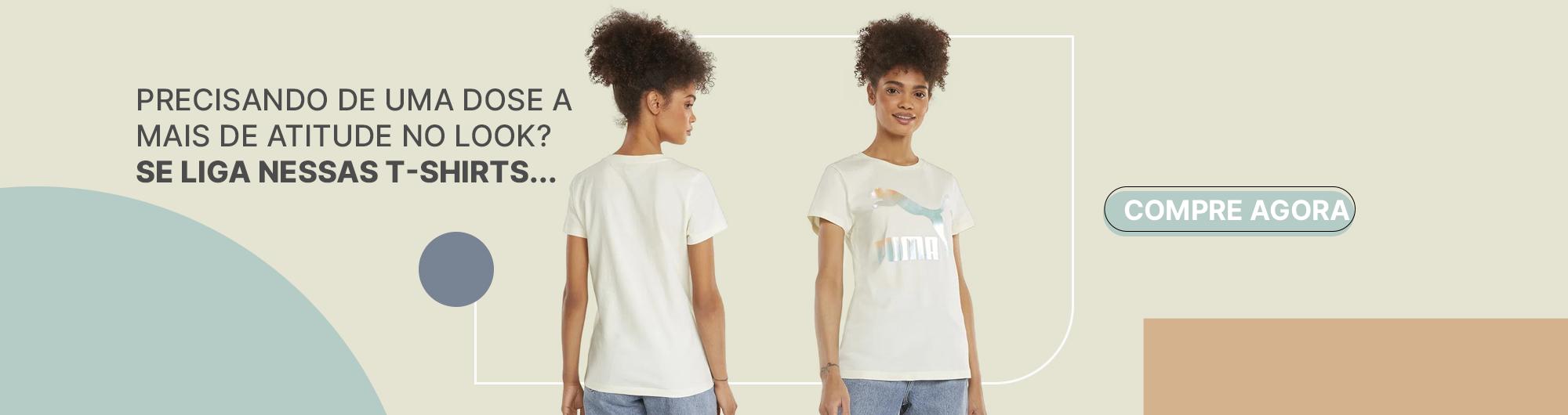 camiseta-puma
