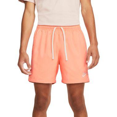 Shorts-Nike-WVN-Flow-Masculino-Salmao