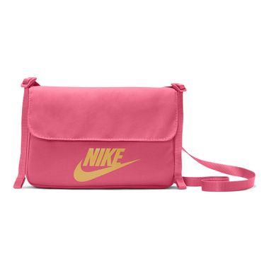 Bolsa-Nike-Sportswear-Rosa-1