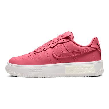 Tenis-Nike-Air-Force-1-Fontaka-Feminino-Rosa
