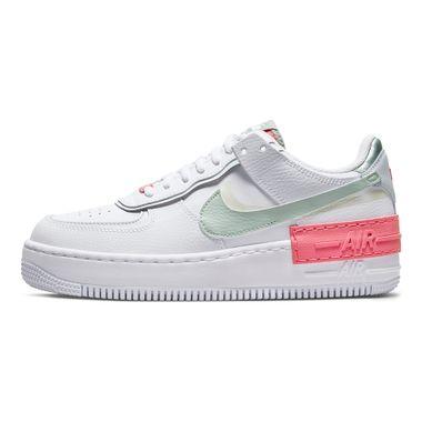 Tenis-Nike-Air-Force-1-Feminino-Branco