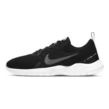Tenis-Nike-Flex-Experience-Rn10-Masculino-Preto