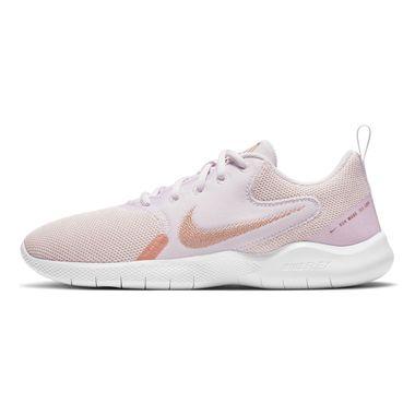 Tenis-Nike-Flex-Experience-Rn10-Feminino-Rosa