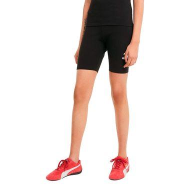 Legging-Puma-Classic-7-Feminina-Preta