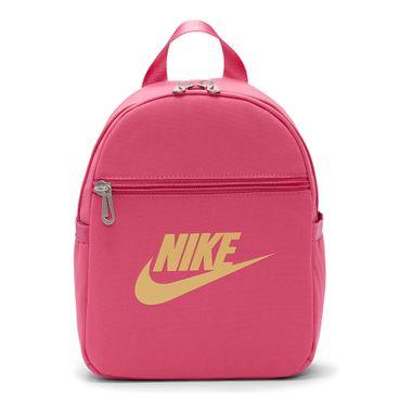 Mochila-Nike-Futura-365-Rosa