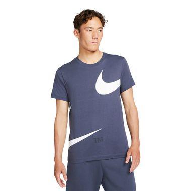 Camiseta-Nike-Statement-GX-Masculina-Azul