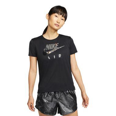 Camiseta-Nike-Air-Top-Feminina-Preta