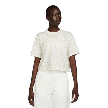 Camiseta-Nike-Icon-Clash-Top-Feminina-Branca